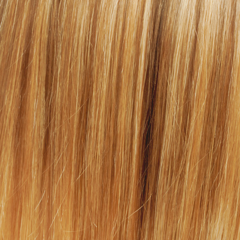 Farbe Nr. 83 (© Great Lengths)