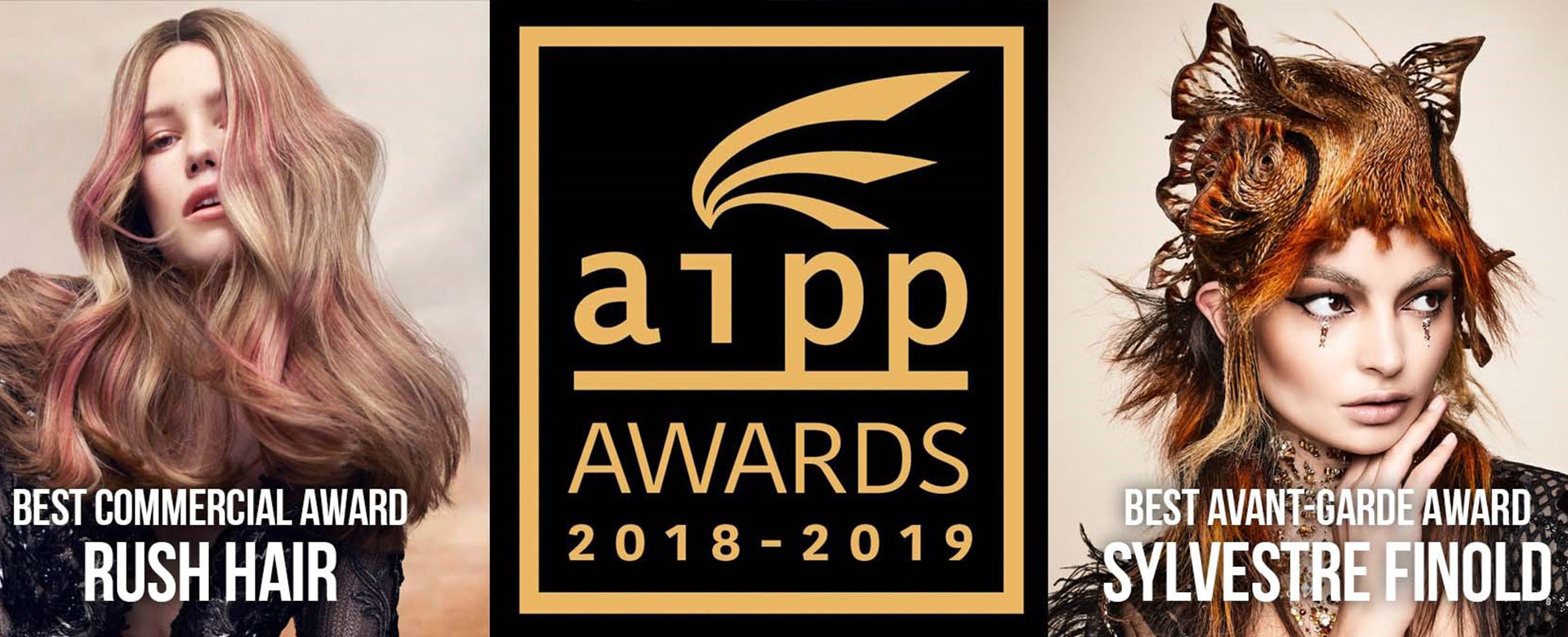 aipp AWARDS 2018-2019 (© Alex Barron-Hough)