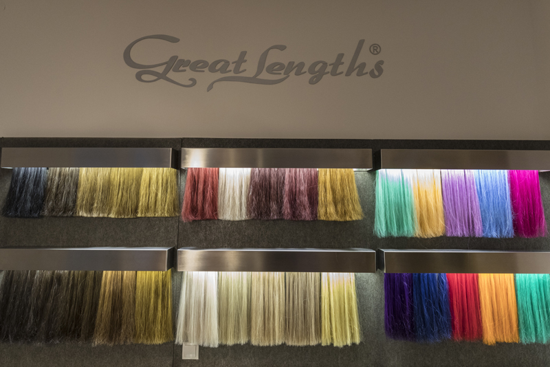 Showroom09 (© Great Lengths)