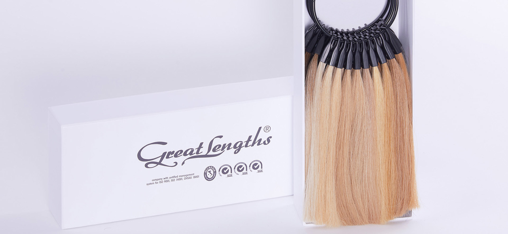 FAQ - Qualität von Extensions (© Great Lengths)