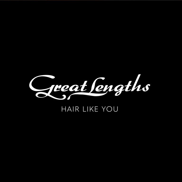Great Lengths Logo:  (© Great Lengths)