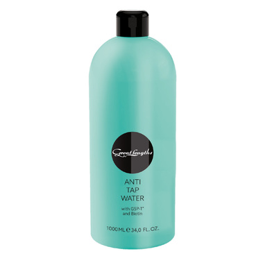 Anti Tape Water  1000 ml:  (© Great Lengths)