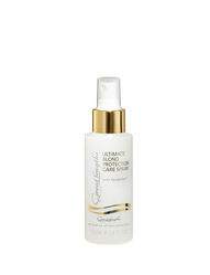 Care Spray Ultimate Blond Protection mit KERAPHLEX® 100 ml