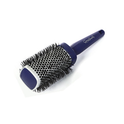 Great Wave Ionic Brush extralarge
