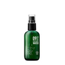 BIO A+O.E. 09 Sebum Control Water, 100 ml.