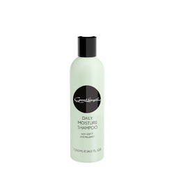 Daily Moisture Shampoo 250ml:  (© Great Lengths)