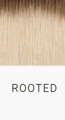 Farben ROOTED